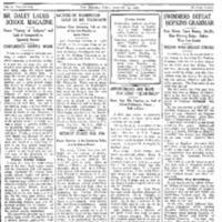 TABARD-VOL-25-01-19-1932&lt;br /&gt;<br />