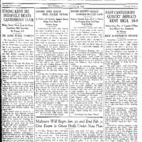 TABARD-VOL-27-01-24-1933