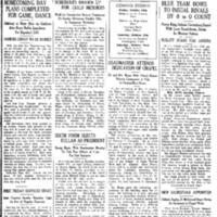 TABARD-VOL-36-10-11-1938