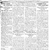 TABARD-VOL-24-02-17-1931&lt;br /&gt;<br />