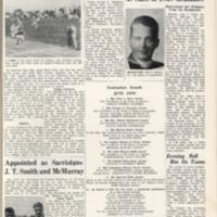 TABARD-VOL-58-06-03-1959