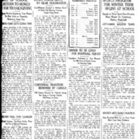 TABARD-VOL-34-12-01-19361.PDF