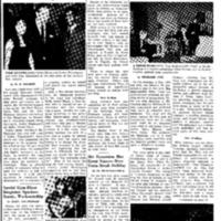 TABARD-VOL-64-02-05-1965