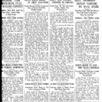 TABARD-VOL-33-02-11-1936&lt;br /&gt;<br />