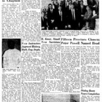 TABARD-VOL-59-10-12-1959&lt;br /&gt;<br />