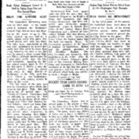 TABARD-VOL-20-01-29-1929&lt;br /&gt;<br />