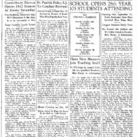 TABARD-VOL-40-10-08-1942&lt;br /&gt;<br />