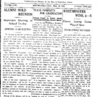 TABARD-VOL-05-05-30-1921.PDF