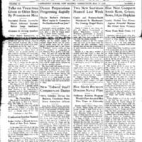TABARD-VOL-43-05-15-1946