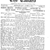 TABARD-VOL-04-10-11-1920
