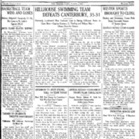 TABARD-VOL-24-03-03-1931&lt;br /&gt;<br />
