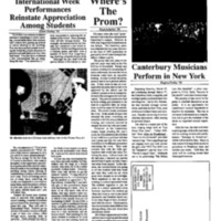TABARD-VOL-94-04-30-1995