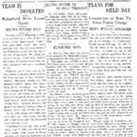 TABARD-VOL-01-05-26-1919.PDF
