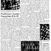TABARD-VOL-62-10-05-1962