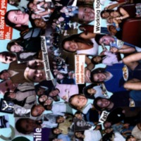 Senior Collage-unknown year.PDF