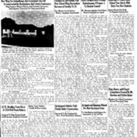 TABARD-VOL-54-10-08-1954&lt;br /&gt;<br /> &lt;br /&gt;<br />