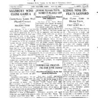 TABARD-VOL-07-05-23-1922.pdf