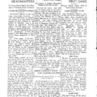 TABARD-VOL-13-01-20-1925