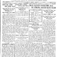 TABARD-VOL-27-10-25-1932&lt;br /&gt;<br />