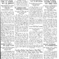 TABARD-VOL-32-02-26-1935&lt;br /&gt;<br />