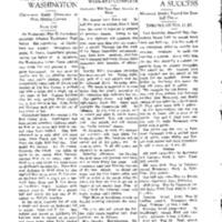 TABARD-VOL 13-06-02-1925