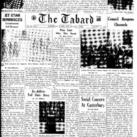 TABARD-VOL-69-01-24-1970