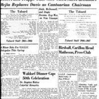 TABARD-VOL-65-05-13-1966