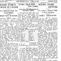 TABARD-VOL-05-04-18-1921.PDF