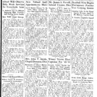 TABARD-VOL-40-04-15-1943