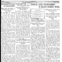 TABARD-VOL-24-05-19-1931