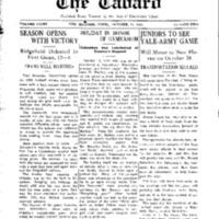 TABARD-VOL-08-10-18-1922.pdf