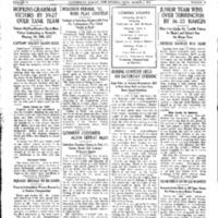 TABARD-VOL-34-03-02-1937&lt;br /&gt;<br />