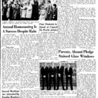 TABARD-VOL-61-11-08-1961&lt;br /&gt;<br />