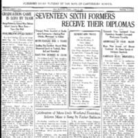 TABARD-VOL-24-06-07-1931.PDF