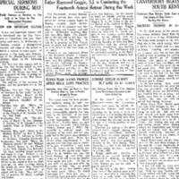 TABARD-VOL-21-04-30-1929