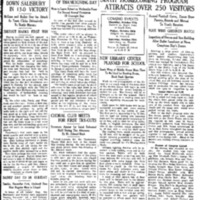 TABARD-VOL-36-10-25-1938&lt;br /&gt;<br />