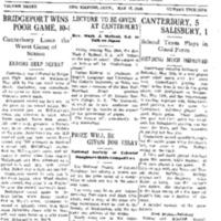 TABARD-VOL-03-05-17-1920.PDF