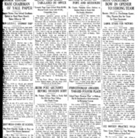 TABARD-VOL-33-12-10-19351.PDF