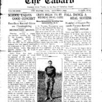 TABARD-VOL-08-12-02-1922.pdf