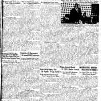 TABARD-VOL-54-12-07-1954&lt;br /&gt;<br /> &lt;br /&gt;<br />