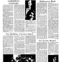 TABARD-VOL-82-11-19-1982