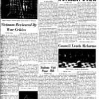 TABARD-VOL-69-11-25-1969&lt;br /&gt;<br />