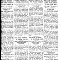 TABARD-VOL-33-02-04-1936&lt;br /&gt;<br />