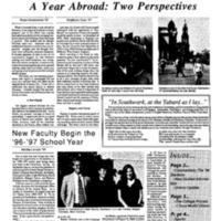TABARD-VOL-96-11-15-19961.PDF