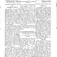 TABARD-VOL-13-03-03-1925