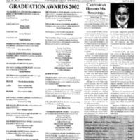TABARD-VOL-101-05-28-20021.PDF