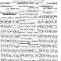 TABARD-VOL-03-05-10-1920.PDF