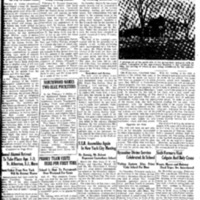 TABARD-VOL-54-03-14-1955&lt;br /&gt;<br /> &lt;br /&gt;<br />