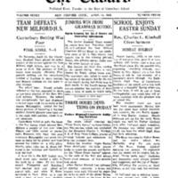 TABARD-VOL-07-04-18-1922.pdf
