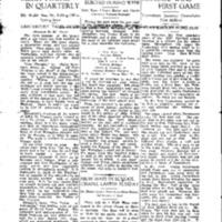 TABARD-VOL-17-04-12-1927